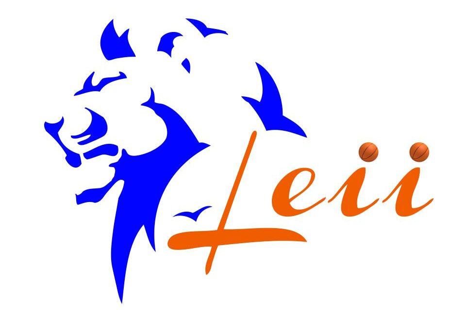 Baschet Club Leii